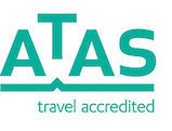 ATAS the association that accredits travel agents
